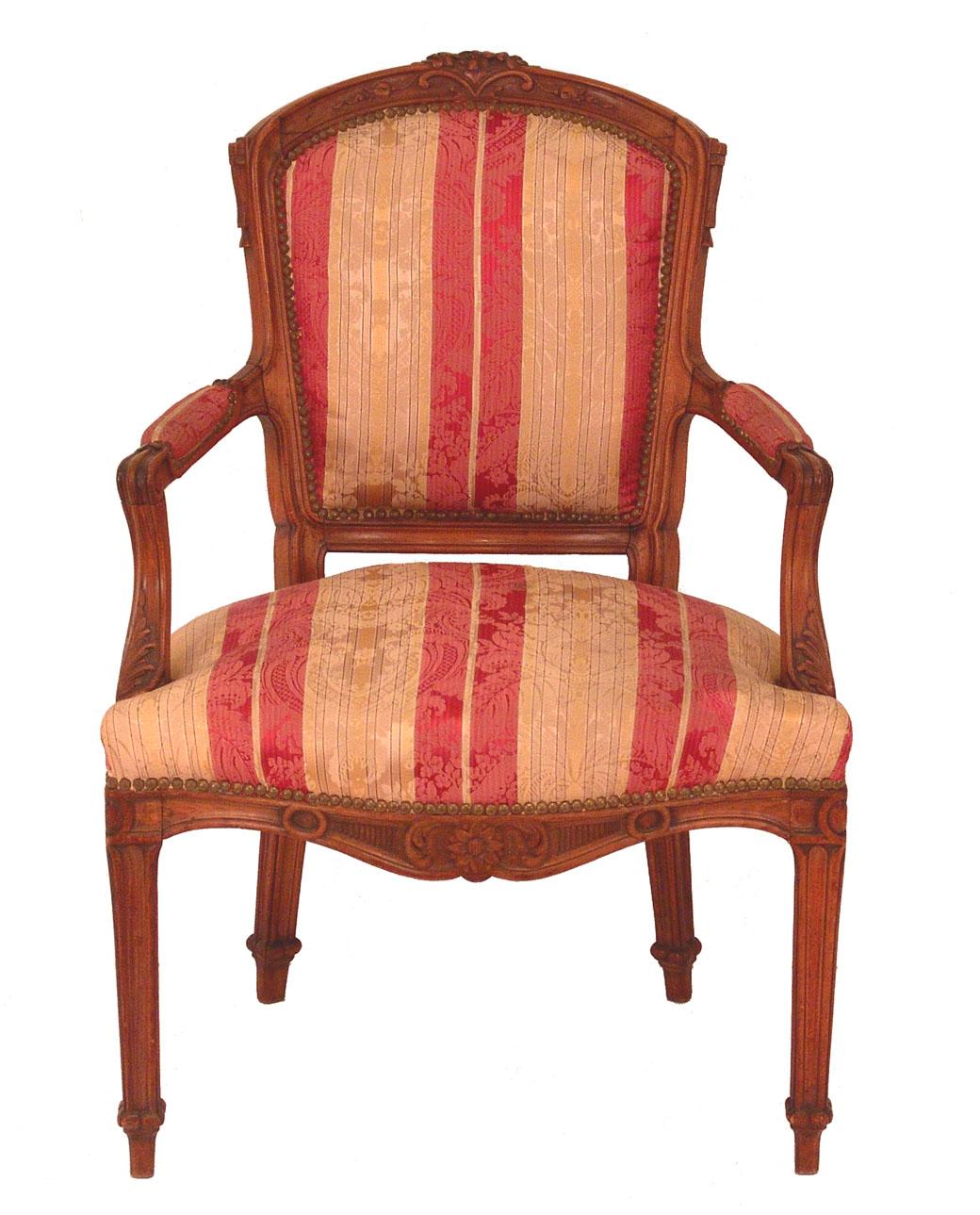 Bgw remate i0000 muebles gek htm gendata - Sillones con estilo ...