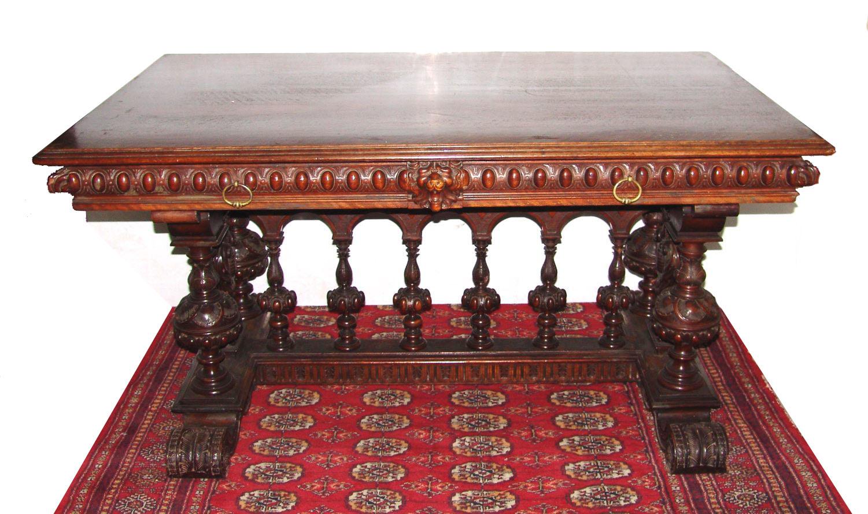 Mesa ratona laqueada doble mesa ratona moderna de diseo for Mesa ratona