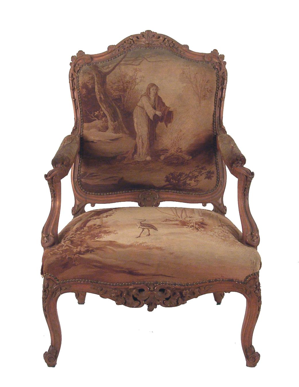 Bgw remate 213 muebles gek htm gendata - Sillones con estilo ...