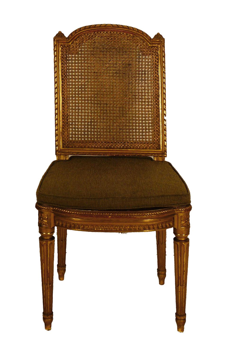 Bgw remate i0000 muebles gek htm gendata - Sillas estilo luis xvi ...